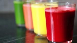 juice copy