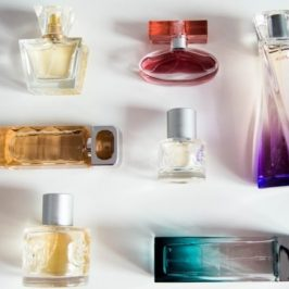 Why Are Hormone Disrupting Chemicals So Bad?